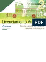 licenciamentoambiental17-8-10-100901143428-phpapp01