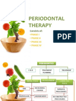 39073822 Periodontal Therapy Full Version