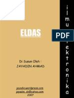 [Www.indowebster.com] Eldas