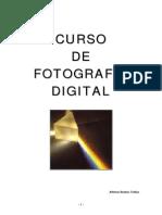 Curso de Fotografia Digital-Parte1