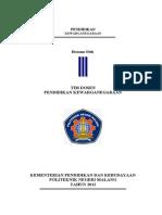 105119659-KULIAH-KEWARGANEGARAAN