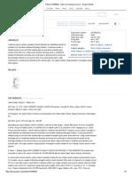 Patent US3760225