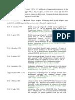DLgs 1995.03.17 n.194 - Commercio Fitosanitari
