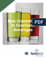 Functional Beverages FINAL ENG