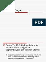 Laporan Jaga hernia.pptx