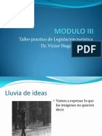moduloiii-110929111333-phpapp02 (1)