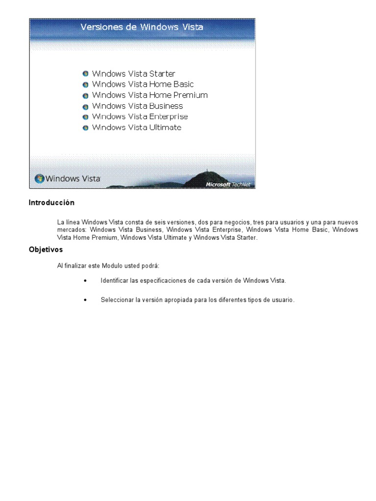 Manual.Microsoft.Windows.Vista.Español