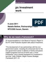 DCF Strategic Investment Framework_0