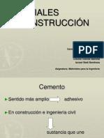 cementos (1)
