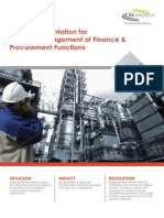 SAP-Implementation-for-Efficient-Management-of-Finance-and-Procurement-Functions_2.pdf
