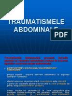 Traumatismele_abdominale