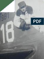 Istoria Aviatiei Romane Abreviata