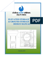 ElevatedStorageTank Standards Dec2012