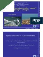 STUDIO PROF RAINONE Pescara Porto 2013