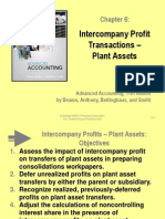 Beams11_ppt06-Intercompany Plant Asset