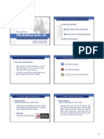Slides Marketing Quốc tế