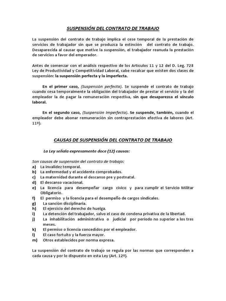 Perfecto Reanudar Trabajo De Agencia Temporal Cresta - Ejemplo De ...
