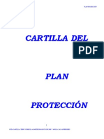 Plan Proteccion
