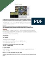Que Se Puede Hacer en Linux_ Videovigilancia_ Kmotion - Un Tutorial Extenso