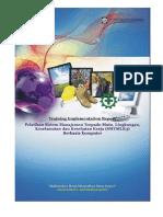 Implementation Report SMTMLK3 Berbasis Komputer
