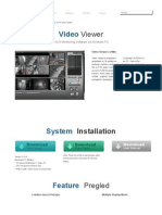 Video Player_AVTECH - 16CH Video Viewer
