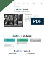 Video Player_AVTECH - 16CH Video Viewer