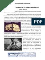 140022959 Referat Neurologie Alzheimer