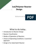reactordesign1-090515220023-phpapp02