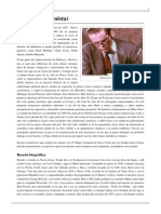 Bill Evans (pianista).pdf