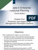 ERP_04.ppt
