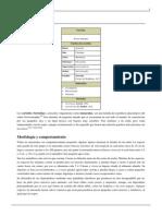 Musaranya.pdf