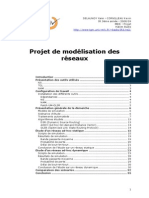 Mdr Projet Cornilleau-Delaunoy