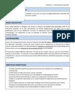 U.D ADAPTADA.docx