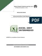Excel 2007 Intermedio F.pdf