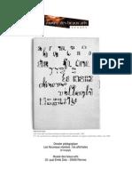 novos realistas _dossier_pedagogico_affichistes.pdf