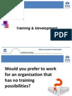 6Training and Development