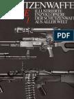 Schützenwaffe Heute (1945-1980) Band 1
