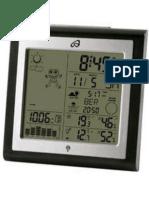 Weather Station Auriol 85059.pdf