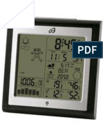 Weather Station Auriol 85059.pdf
