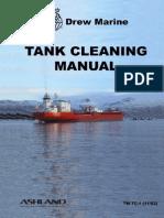 TankCleaningManual-TM-TC-1.pdf