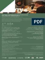 afiche_coloquio8_0.pdf