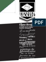 BRASILfinal Casi