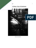 City of Rain City of Darkness v2