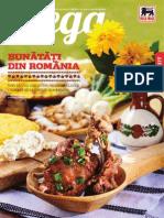 6. MEGA IMAGE 29.08 – 24.09.2013 Bunatati din Romania