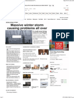 CNN.com - Breaking News, U.S., World, Weather, Entertainment & Video News