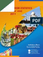 2011 Statistics English