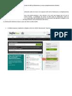Procedimiento para acceder al LMS en titulaciones o cursos complementarios virtuales .pdf