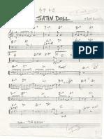 4X4 SATIN DOLL.pdf