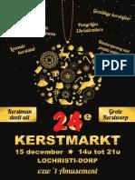 Kerstmarkt_Affiche2013_drukBWWT