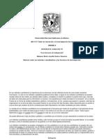 Un. 4 Act. 16 y 18 AP-1117 Taller de Iniciacion a La Investigacion Social i Erick Josafat Cortes Sanchez